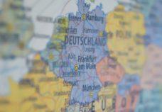 Eurobarometer: In Deutschland geht es besonders ungerecht zu