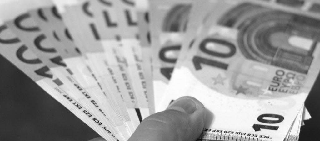 Der FPI Gehaltsrechner