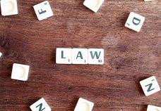 Der 1. Fair Pay Management Circle: Das Entgelttransparenzgesetz
