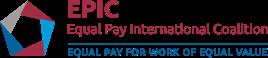 Equal Pay International Coalition