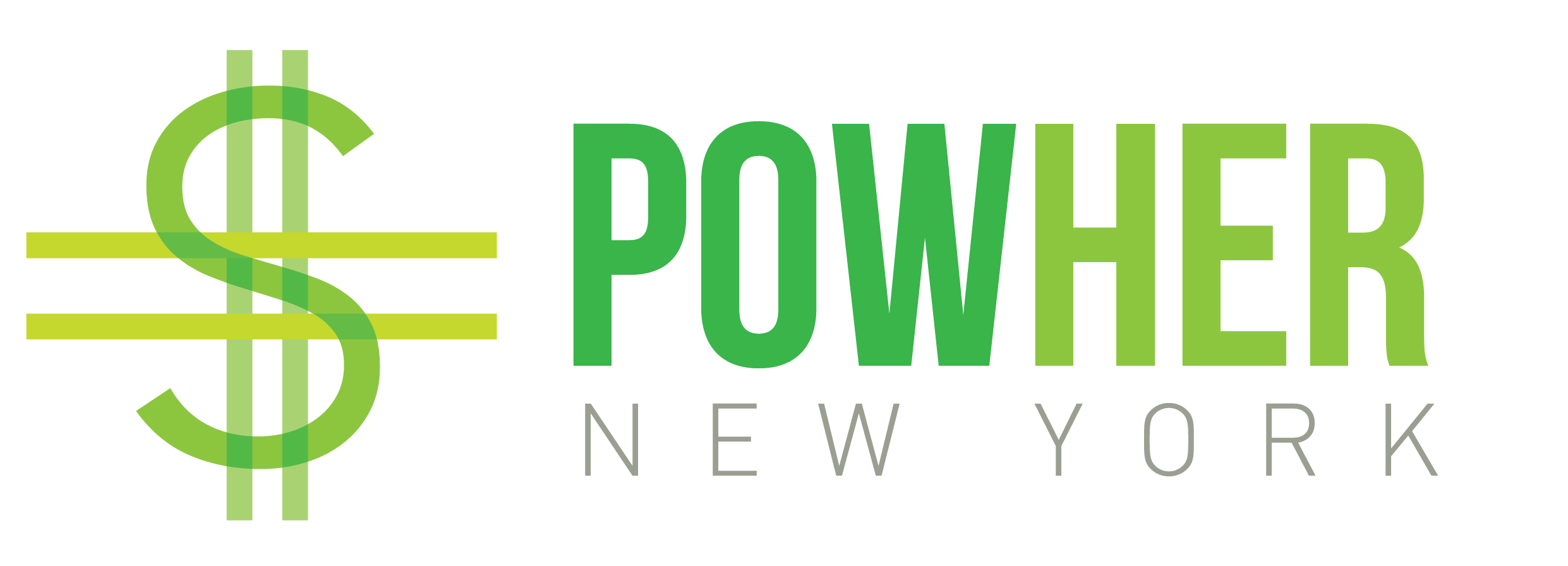 PowHer New York