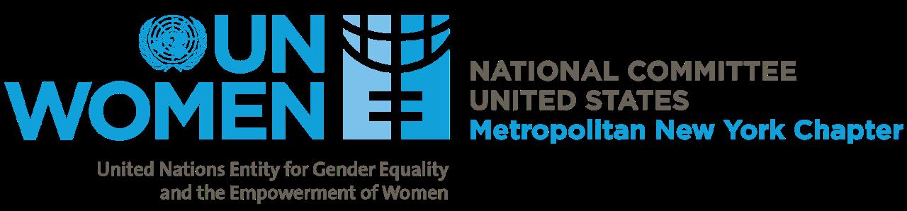 UN Women National Committee Metropolitan New York