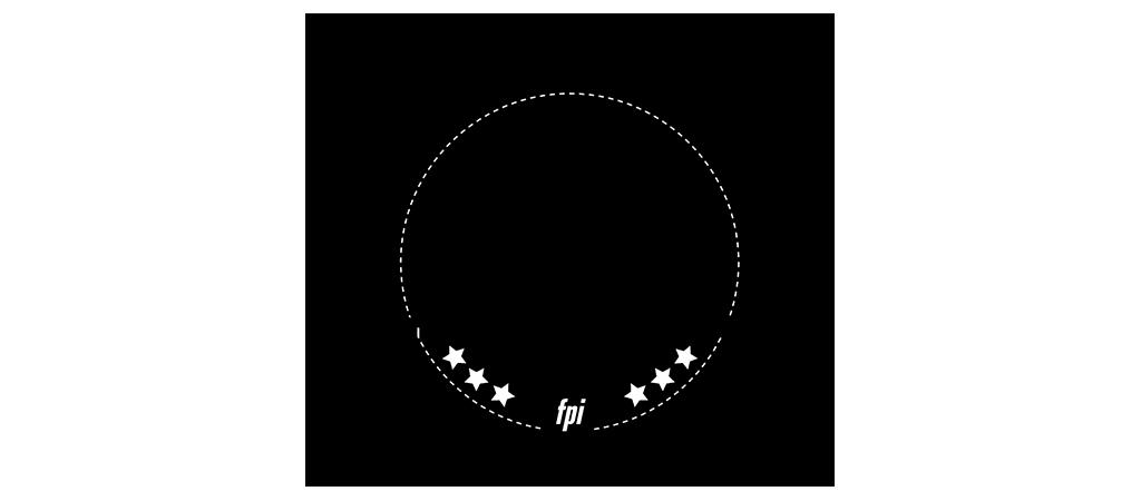 Logo Universal Fair Pay Check